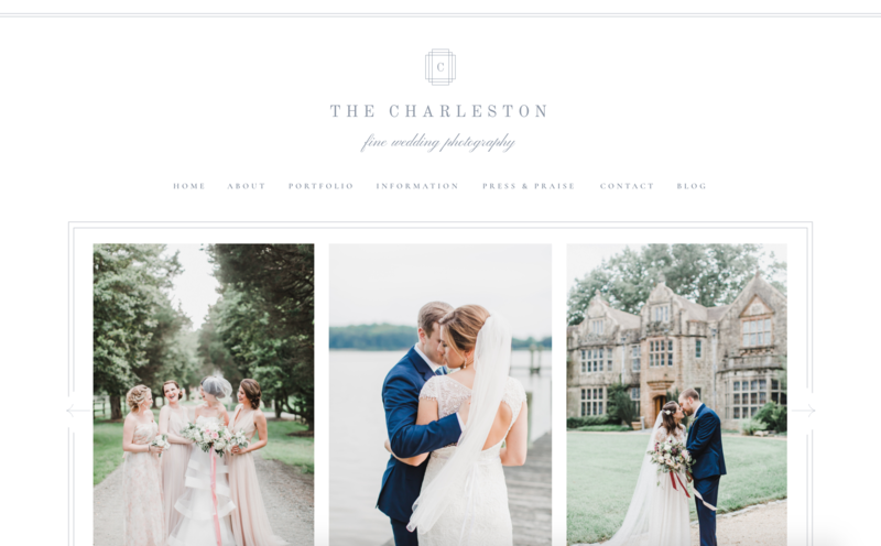 Charleston by Tonic Site Shop_01