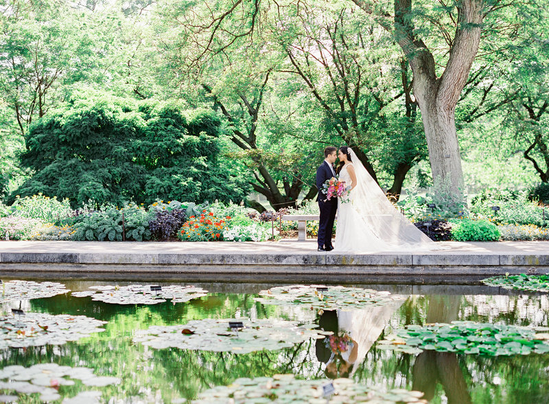 05_BrooklynBotanicalGardenWedding