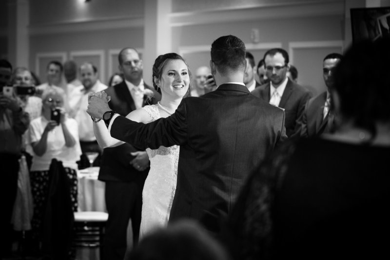 mansion-at-bald-hill-Wedding-Photographer-18