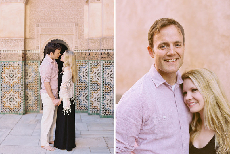sarah hannam marrakech wedding photographer 8