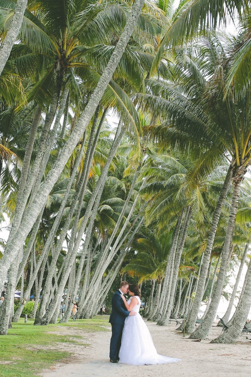 Palm Cove Wedding (1674 of 2595) (Large)