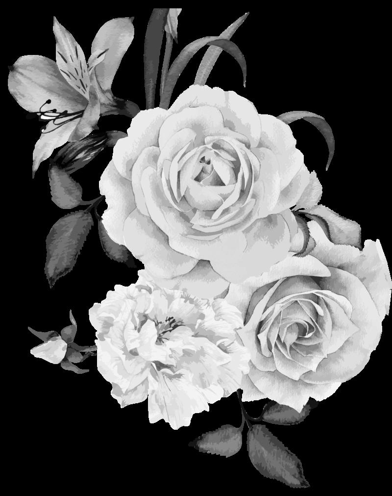 flower03 copyblk1