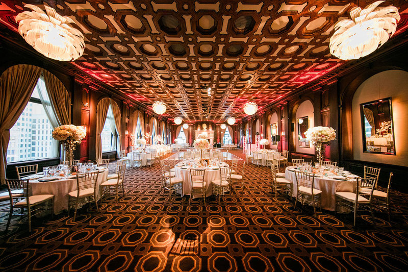 san-francisco-wedding-venues