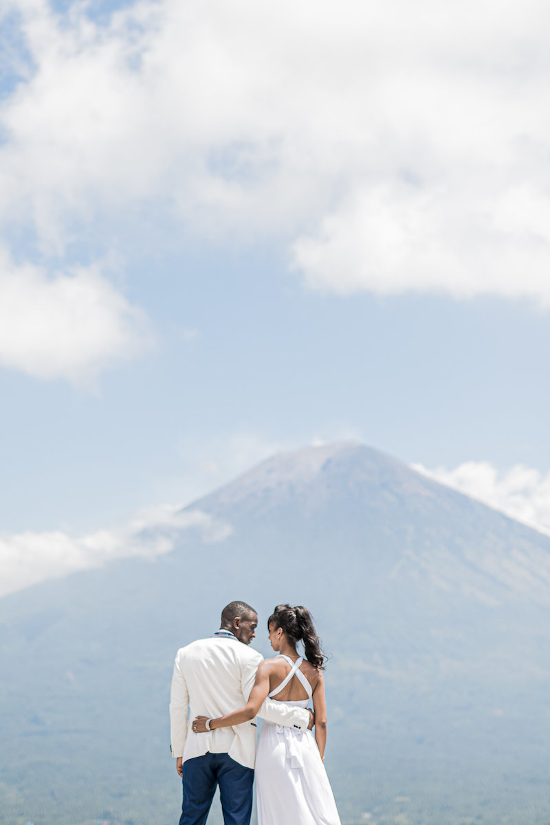 destinationweddingphotographer-19