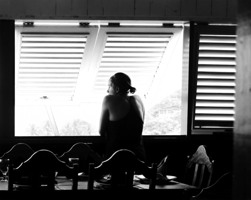 2014_08_08_St_Lucia_FINAL_26
