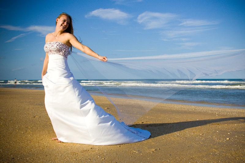 Beach-1497-10030