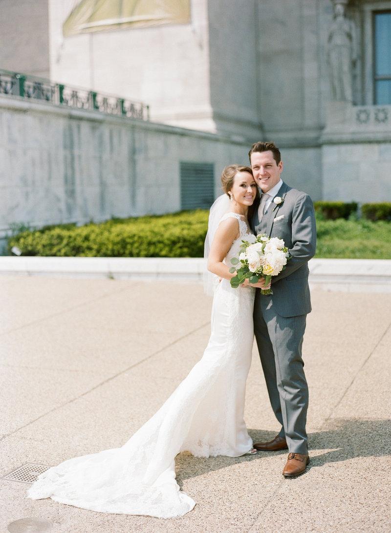 sarah and jeremy wedding-109