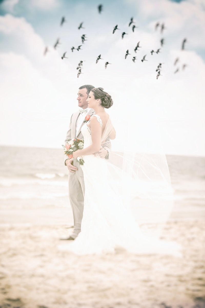 Fine Art Weddings by Animus-Art Photography (11)