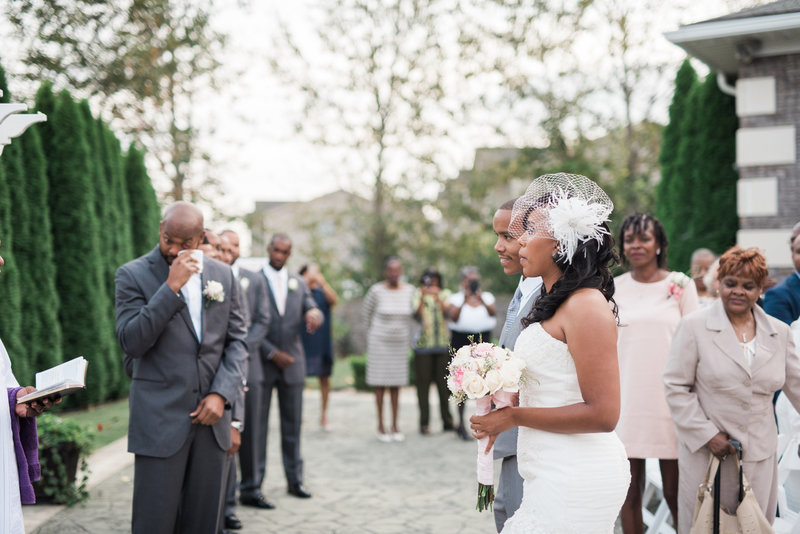 courtland-maryland-wedding-photos-350