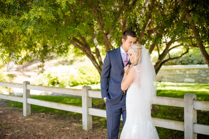 Dove Canyon Wedding - Theresabridgetphotography-11