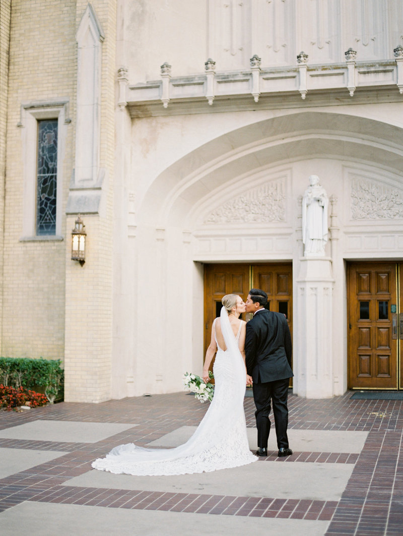 tower_club_dallas_wedding_photographer_bethany_erin-81