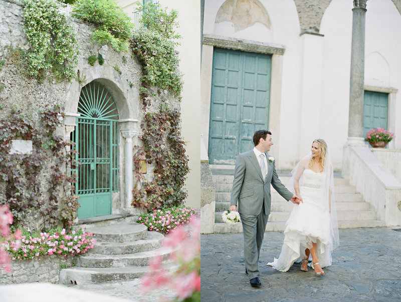 03-Hotel-Belmond-Caruso-Ravello-Amalfi-Coast-Wedding-Photographer