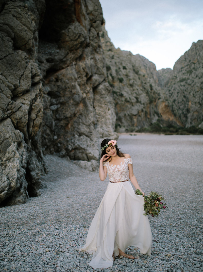 Alexandra-Sinz-Photographer-Ibiza-Wedding-746669