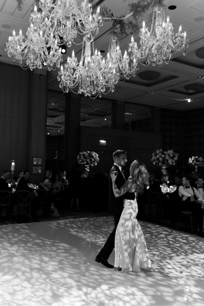 Peninsula Hotel Chicago Wedding-1029