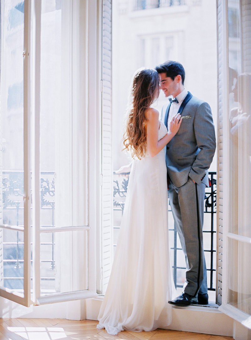 wedding_Le-Secret-d-Audrey-Paris-film-Photographer-Wedding-Elopement-1(85)