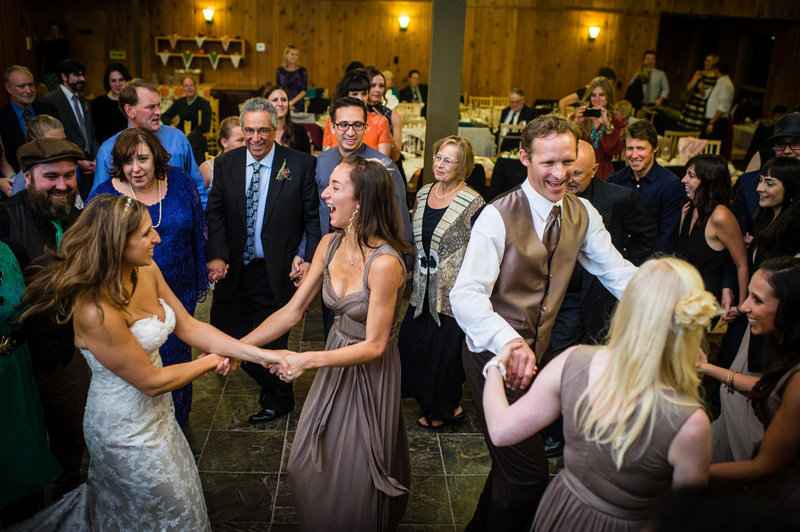 Bend_Oregon_wedding_photography_by_Pete_Erickson_Photography-1020