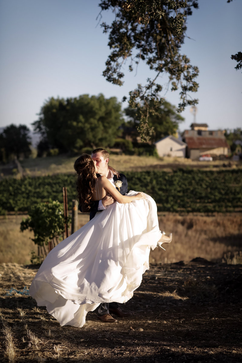 cassia_karin_ferrara_photography_paso_robles_weddings_west_coast_professional_portfolio_terra_mia_lauren_mark-133