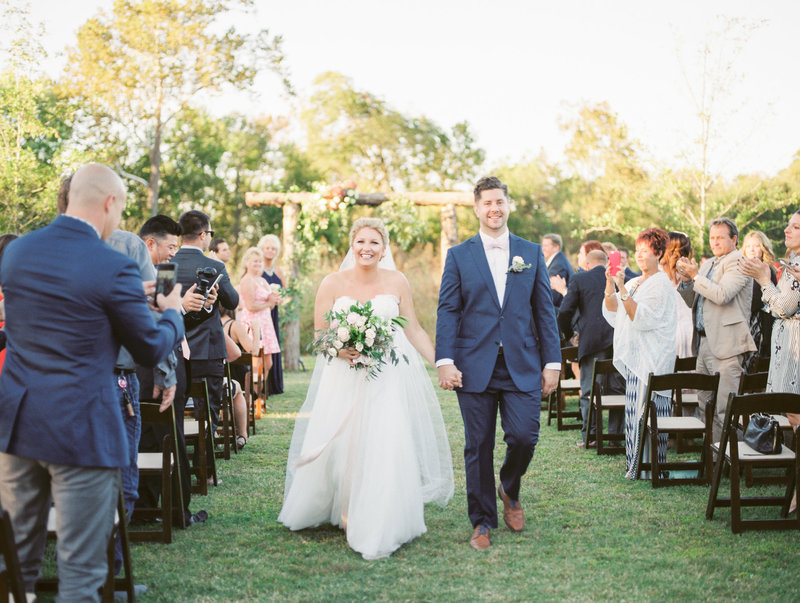Jordan-and-Alaina-Photography-Nashville-Wedding-Photographer-long-hollow-gardens-getting-bride-groom-ceremony