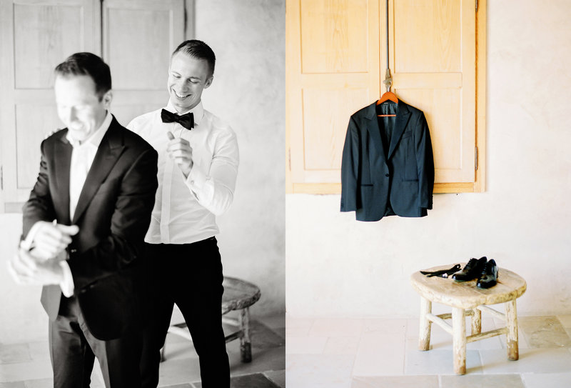 SunstoneVillaWeddingPhotos-013
