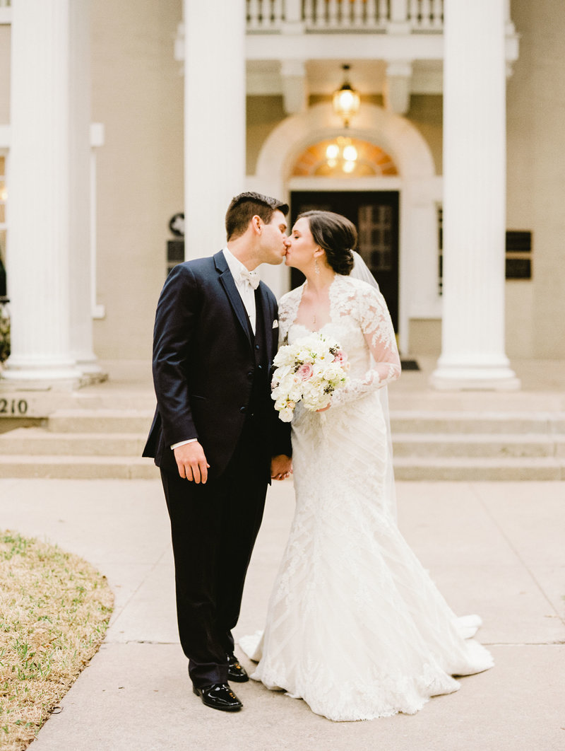 Belo-Mansion-Dallas-wedding-Rachael-Connor-448c