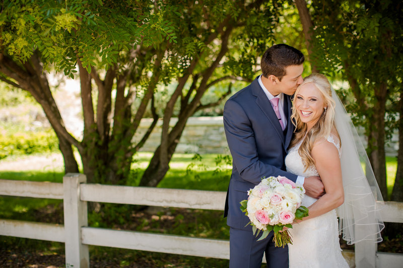 Dove Canyon Wedding - Theresabridgetphotography-15