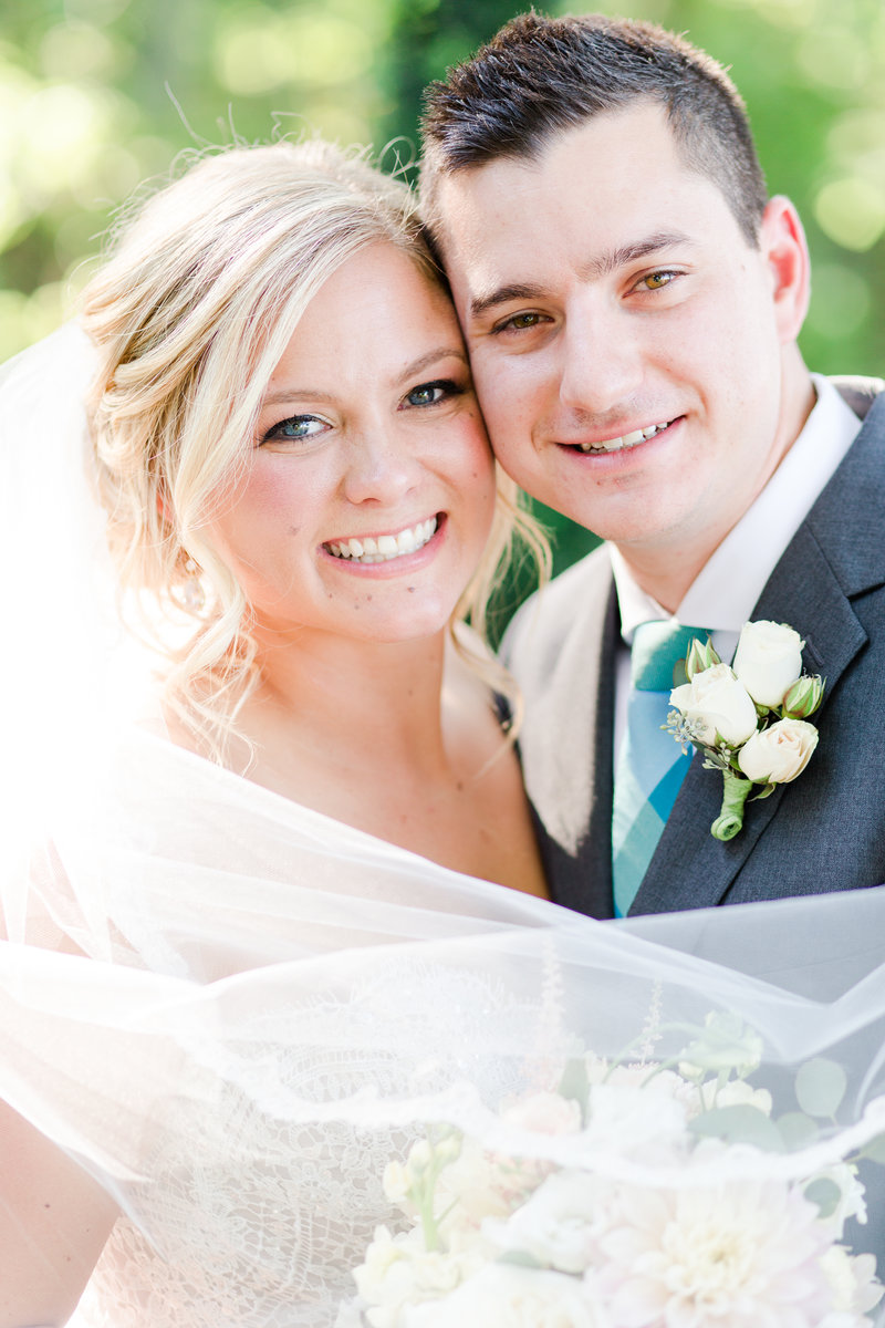 maida-murray-hill-wedding-leesburg-va-bride-groom-portraits-bethanne-arthur-photography-photos-47