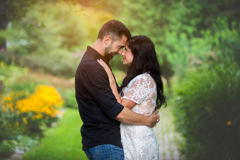 Vaughan-Ontario-Engagement-Photographer65