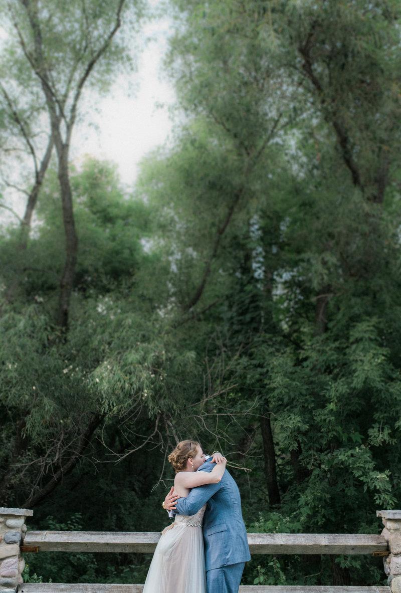 WeddingPortfolio024