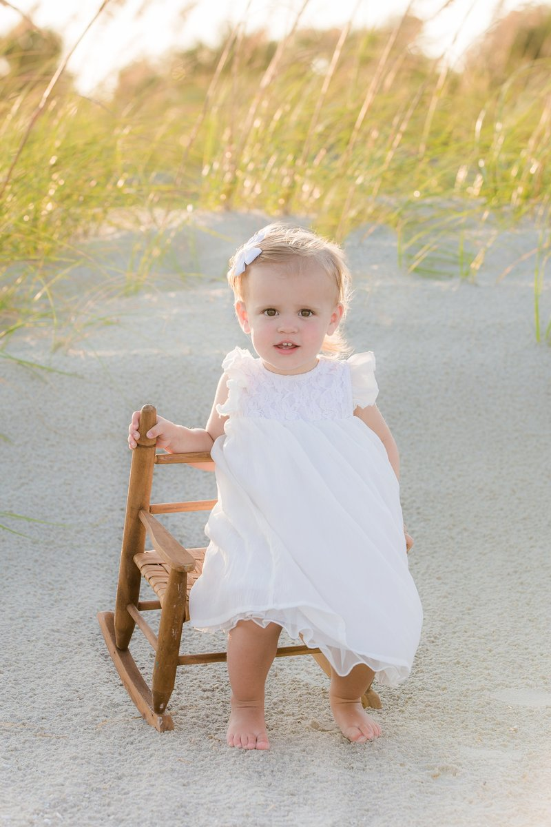 Hilton Head Island and Bluffton Family Photography www.Hilton Head Island  Family Beach Photography www.sylviaschutzphotography.com.com