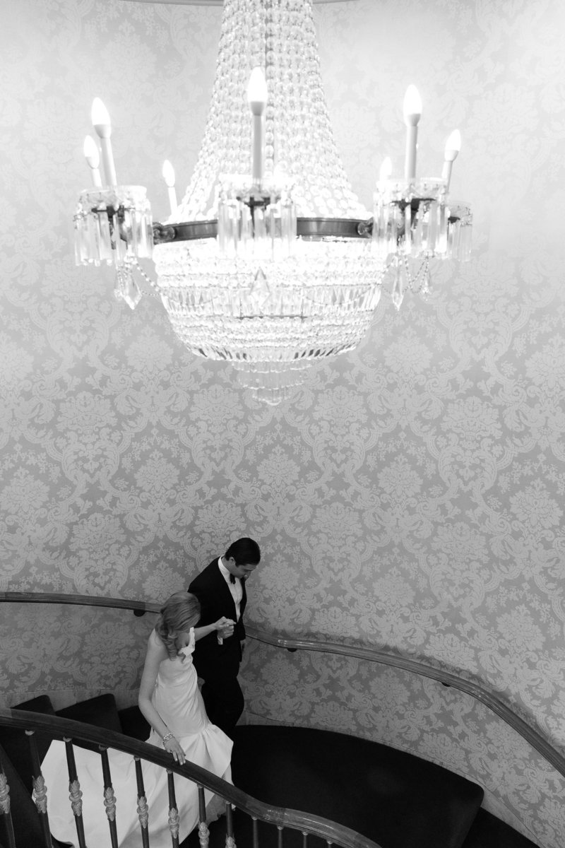 Wedding2 Rachel and Nic wedding-Emilia Jane Photography-185