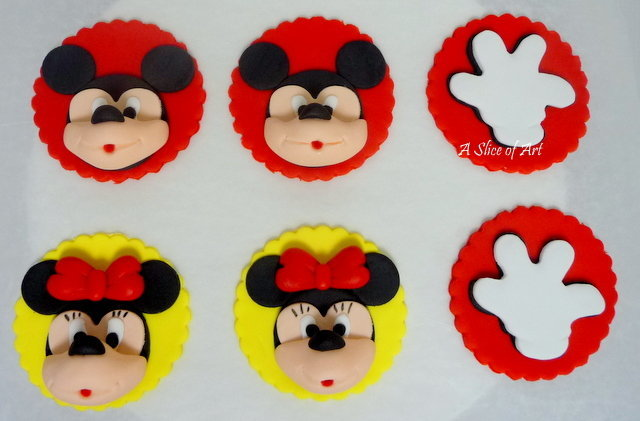 mickeytoppers