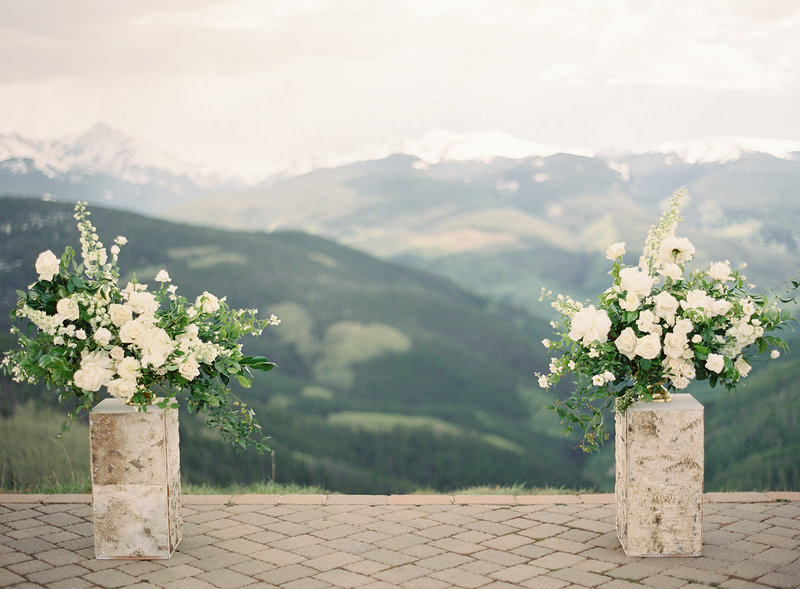 Brooke___Christian._Vail_Square_Arrabelle_Wedding_by_Alp___Isle_with_Calluna_Events._Ceremony-12