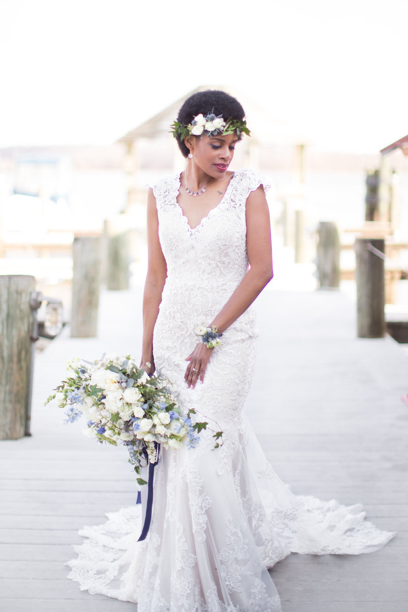 Winter-elopement-styled-shoot-VSP (177)