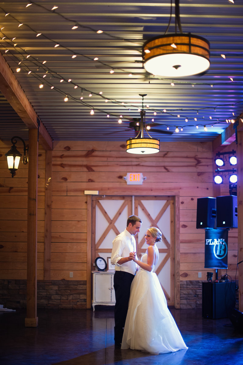Crawford_Wedding_0066