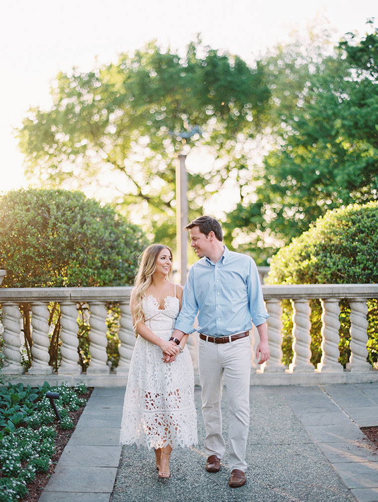 dallas arboretum engagement 020
