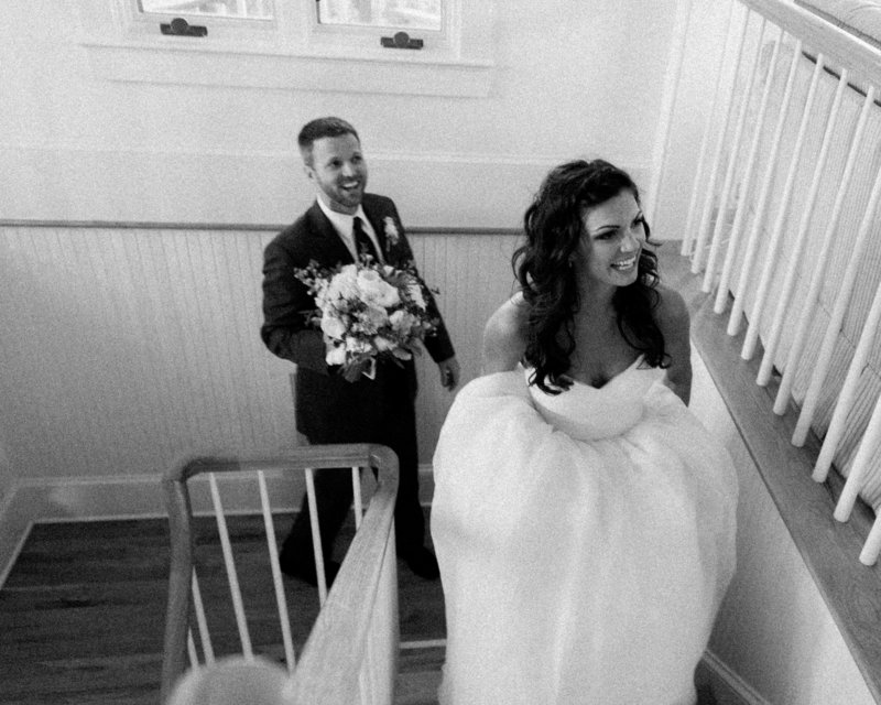 Olimb_Photography_Seaside_Wedding_Photography_30A_Wedding_Photography-0029