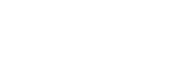 greenhouse photo + co logo
