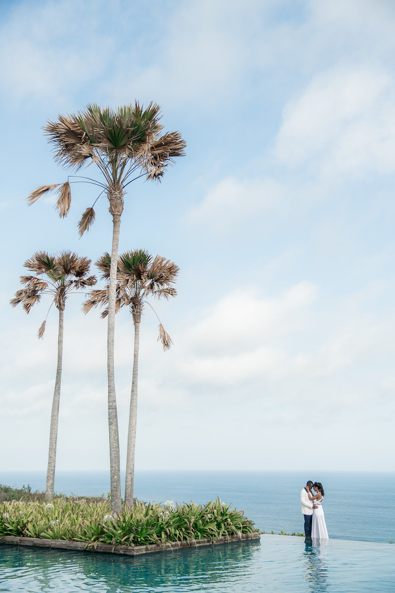 destinationweddingphotographer-5
