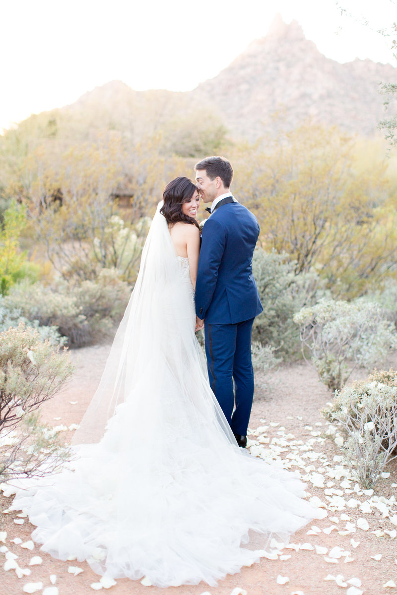 Four Seasons Scottsdale Wedding-0083