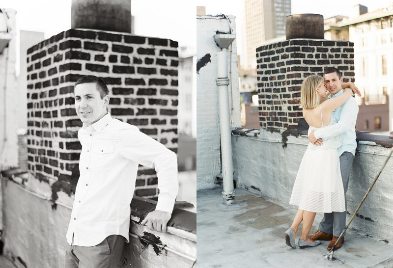 22-WashingtonSquareParkEngagementSession