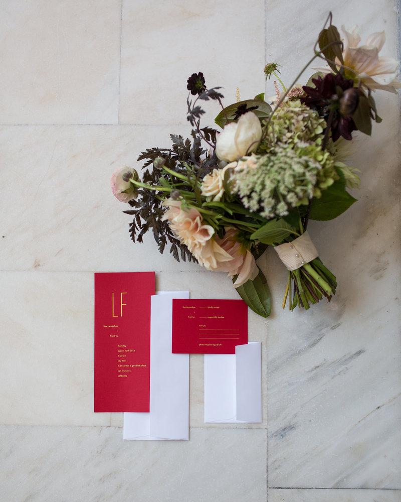 L&F wedding photos by Emilia Jane-136