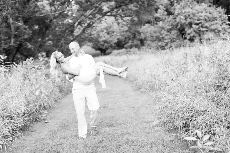 lancaster_pa_wedding_photographer_eric_and_scottie_018