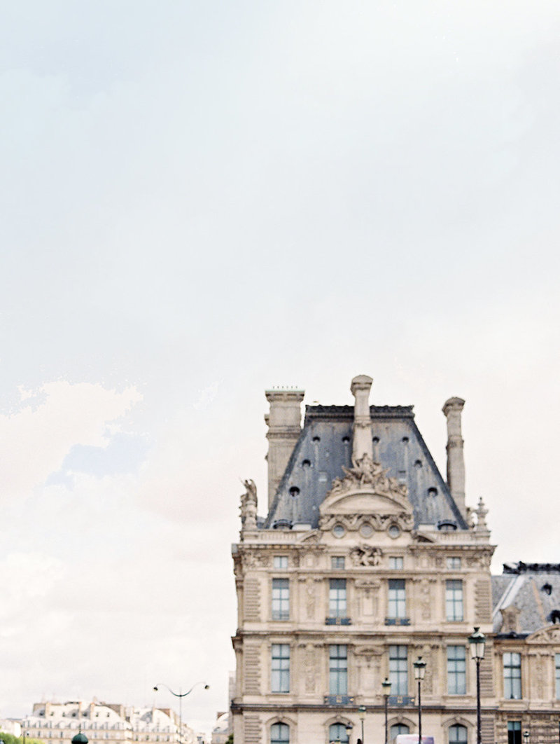 paris-destination-wedding-photographer