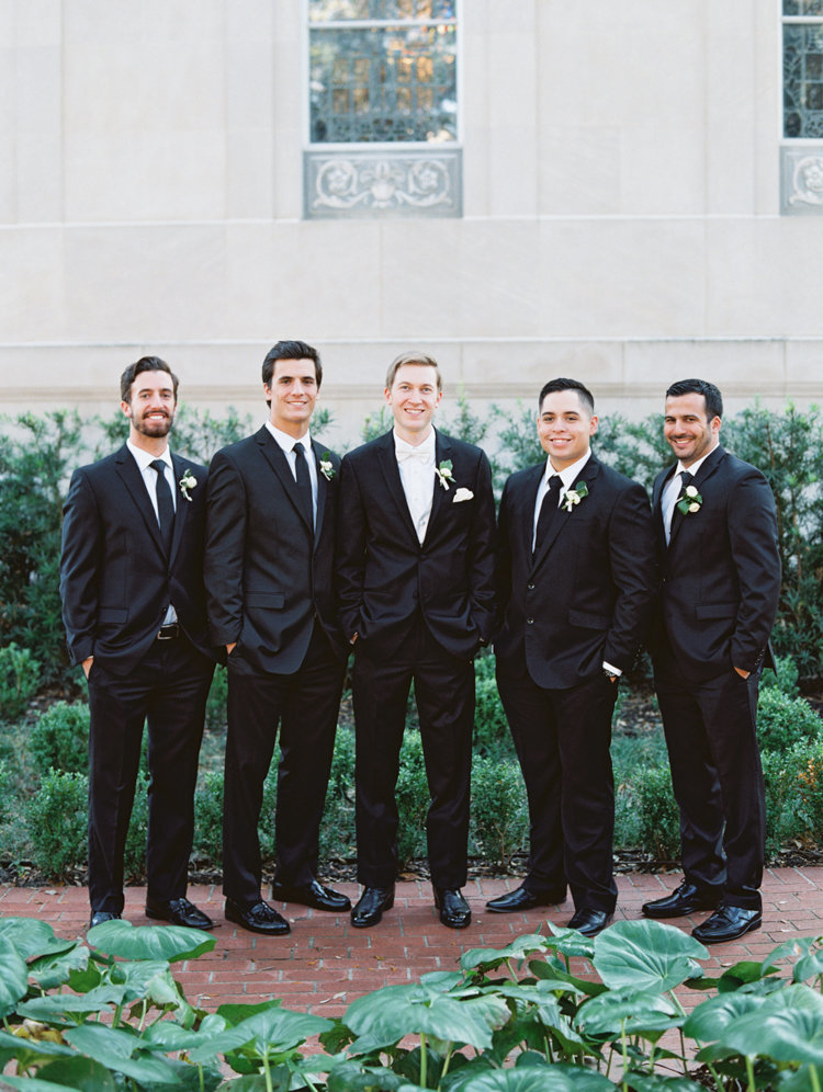 dallas_fine_art_wedding_photographer_sjr-24
