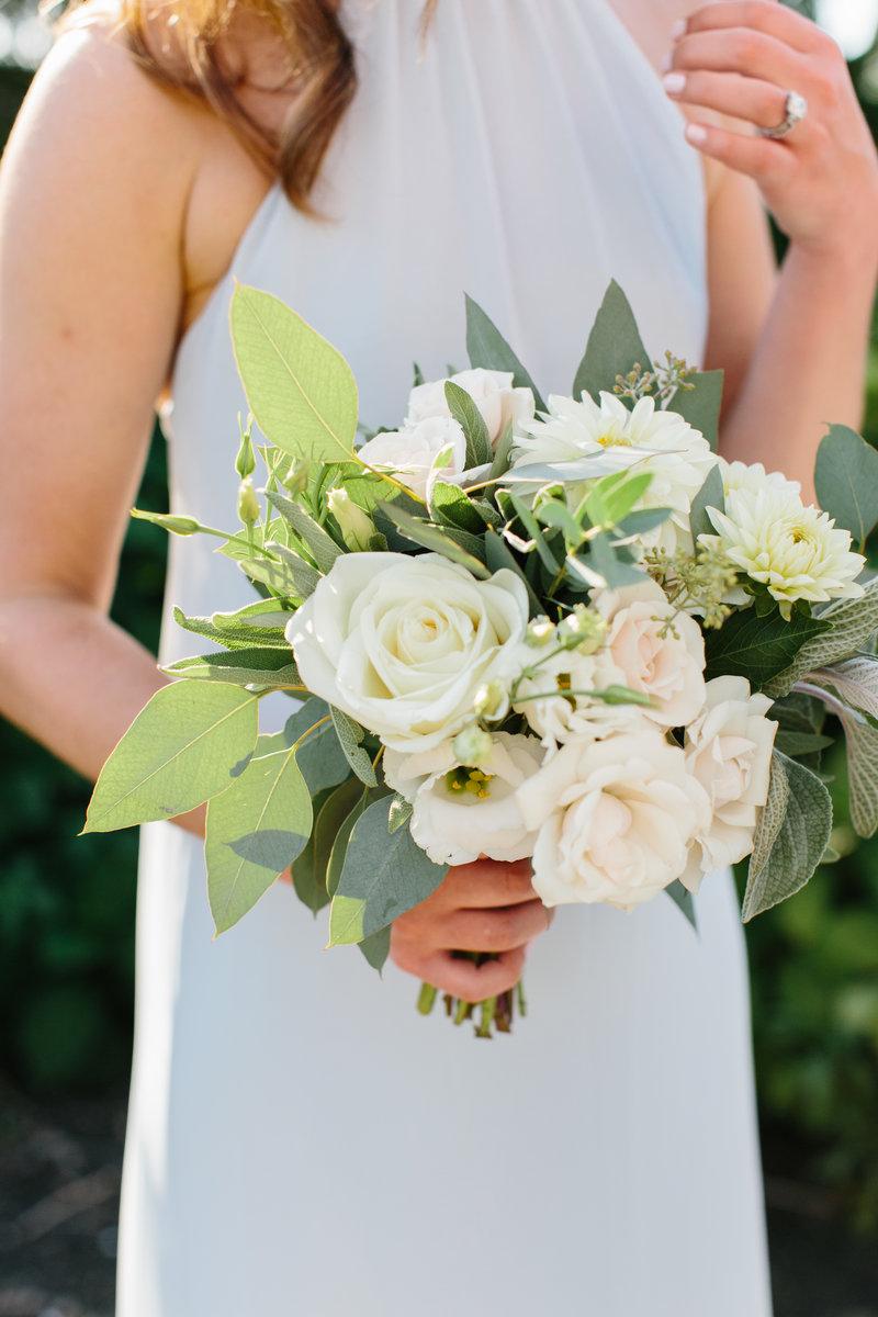 wedding bouquets portfolio wedding flowers newport ri greenlion design. Black Bedroom Furniture Sets. Home Design Ideas