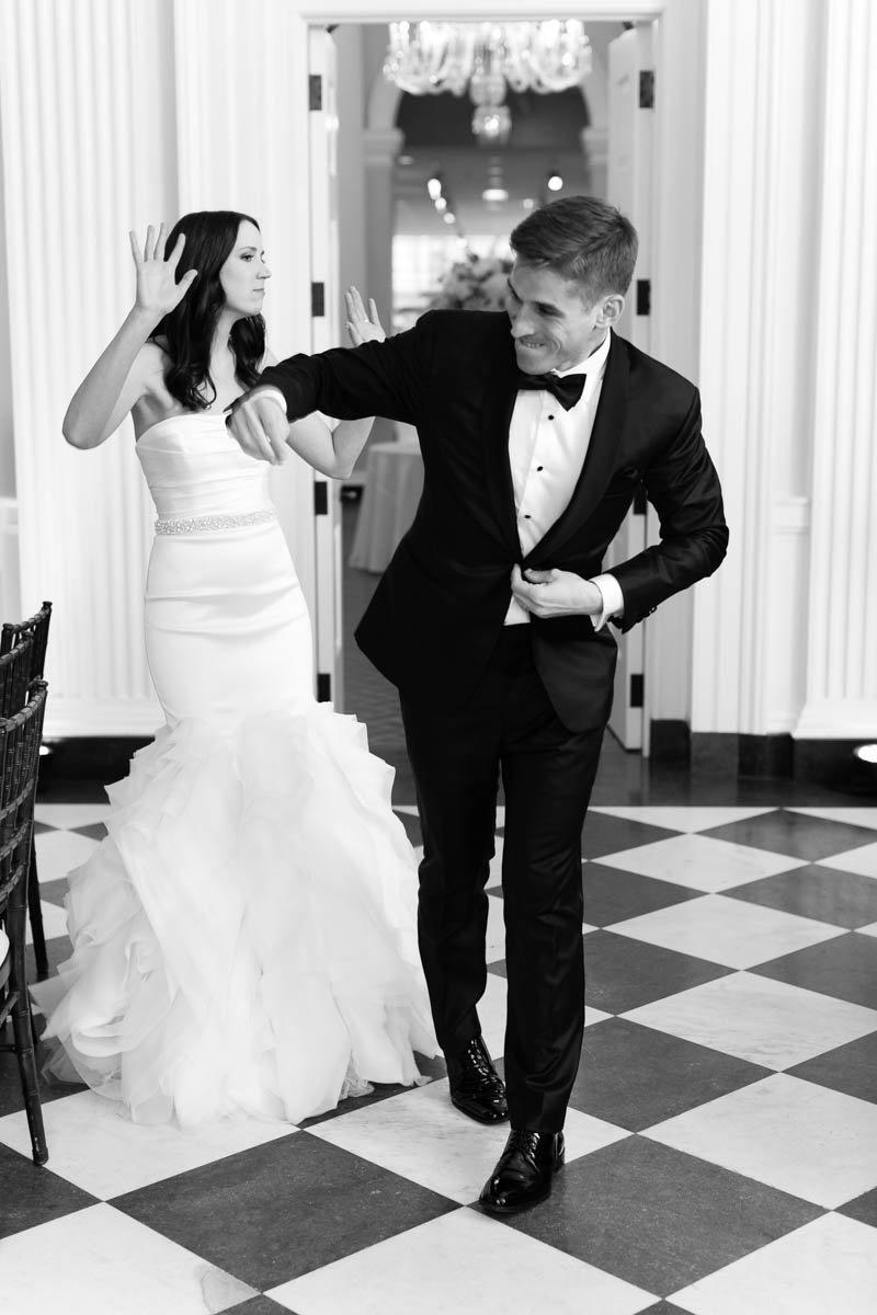 WeddingIII_Kayla and Ryan Wedding-Emilia Jane Photography-443