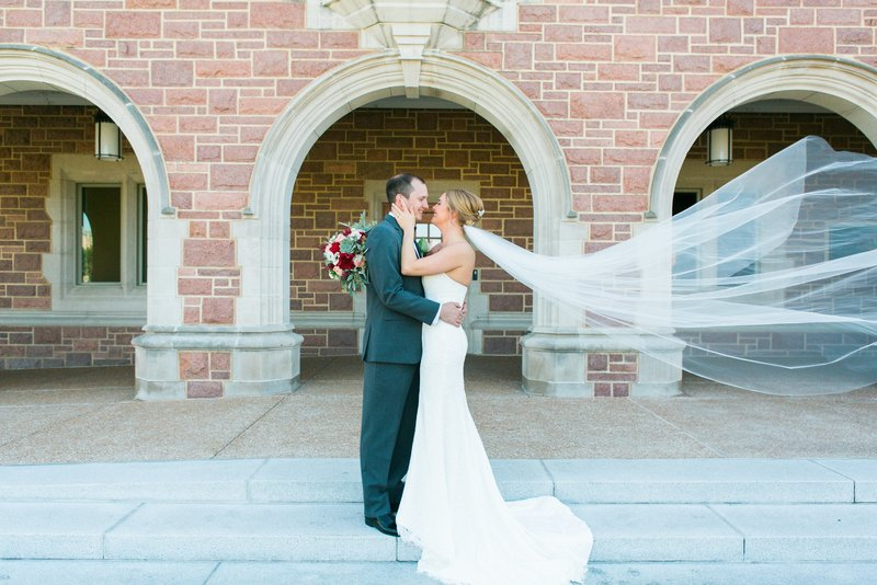 Anna & Matt Married 2018 - Kristina Cipolla Photography-270