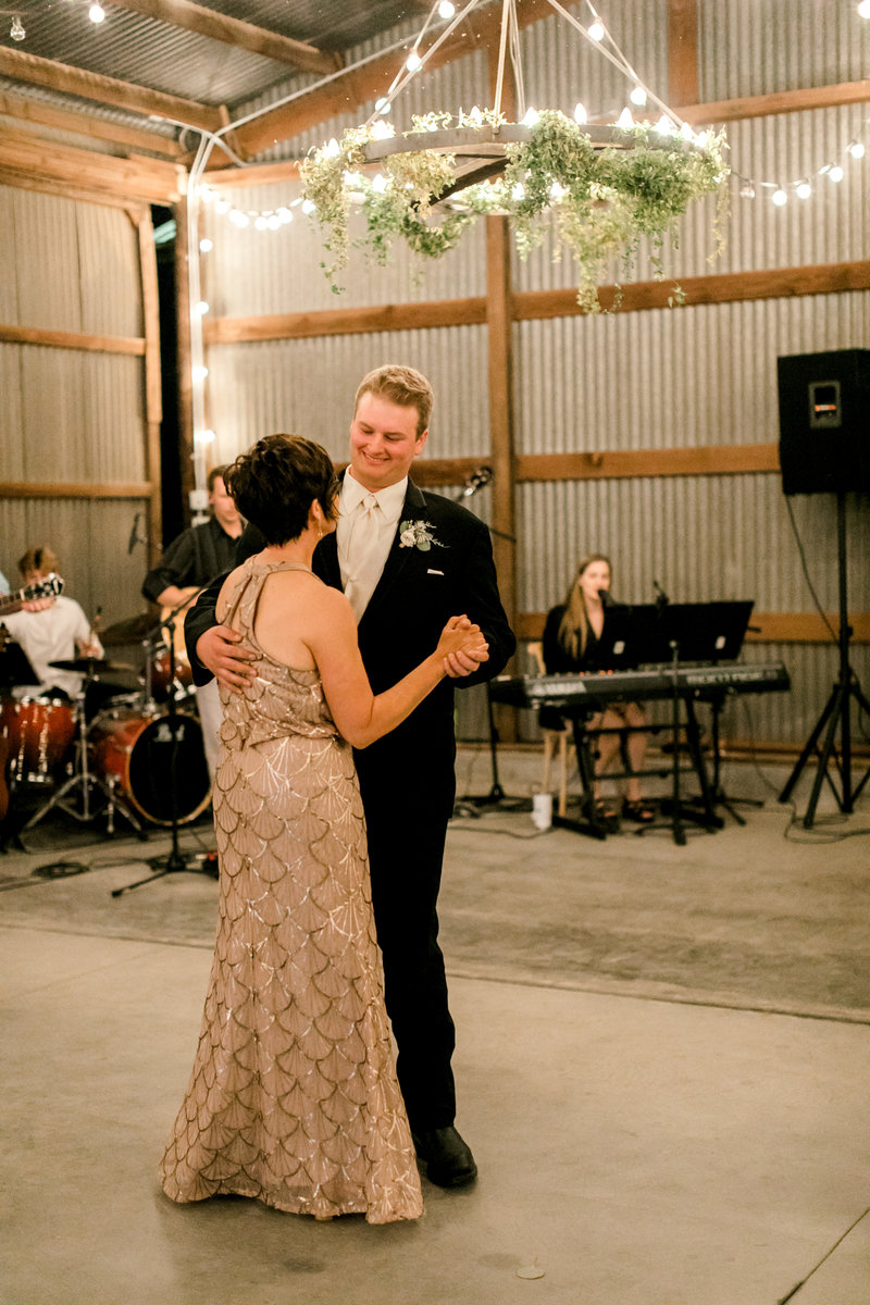 laurenwestra-dehaan-reception-219