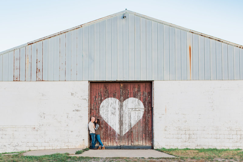 KendraDenaultPhotography+MichiganEngagement-4