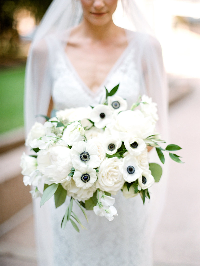 tower_club_dallas_wedding_photographer_bethany_erin-56